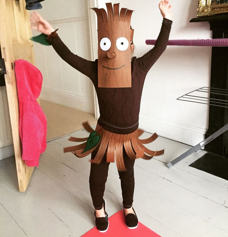 Stick lady love for World Book Day #stickman#worldbookday#juliadonaldson