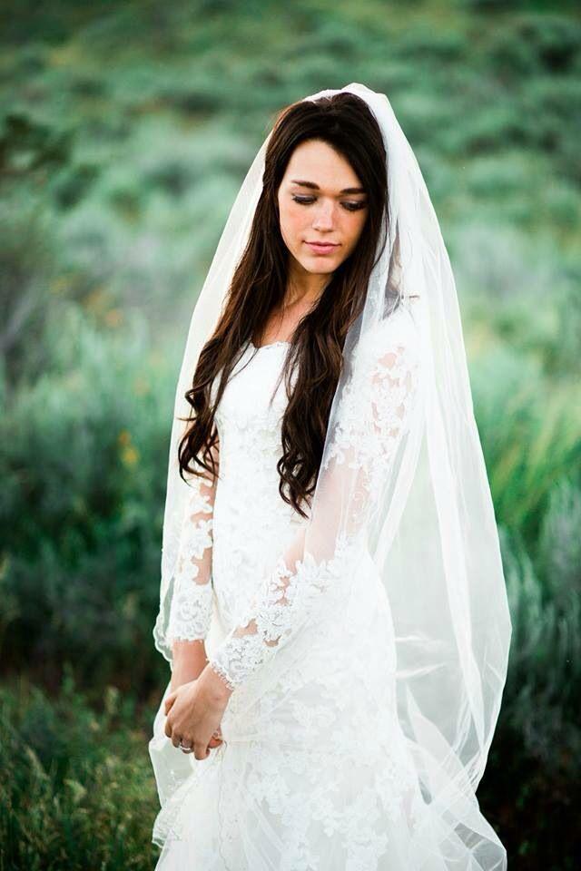 6326 besten Mermaid Wedding Dresses Bilder auf Pinterest ...