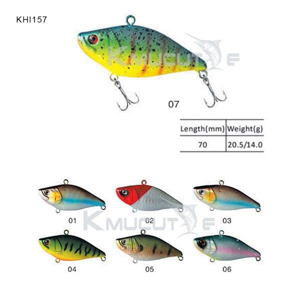 43 best ideas about big game fishing lures on pinterest for Big fishing lures