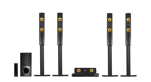 [TABLOÏD SEPTEMBRE 2015] Home-cinéma Blu-ray 3D LHB755W : Blu-Ray 3D - Bluetooth - Enceintes arrières sans-fil RÉF. LHB755W http://www.exertisbanquemagnetique.fr/lg/info-marque/L-G