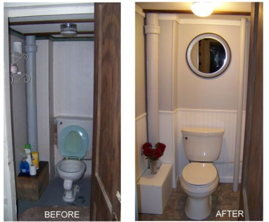 17 best ideas about small finished basements on pinterest for Finished bathroom ideas