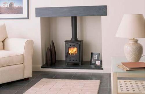 25-Hamlet-wood-burning-stove-lg
