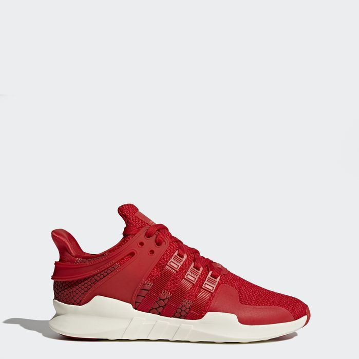 adidas EQT Support ADV Shoes - Mens Shoes