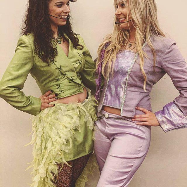 Mcguires Halloween Run 2020 Lizzie Mcguire Movie Costume #Halloween in 2020 | Movies outfit