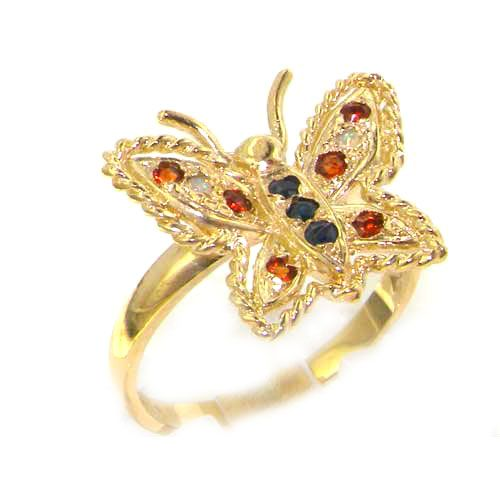 latest-gold-ring-designs-for-women-10