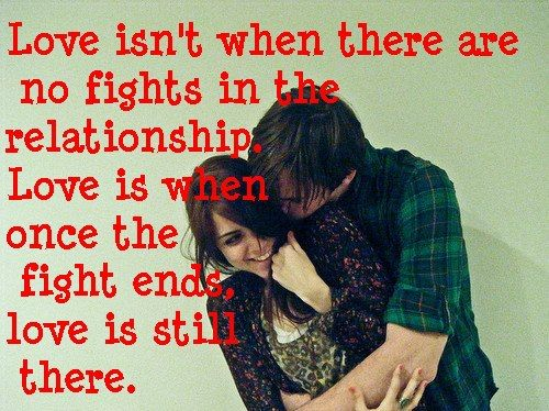 Pin By Jeanie Torgerson On Love Flirting Quotes Funny Cute Boy Quotes Lovely Quote