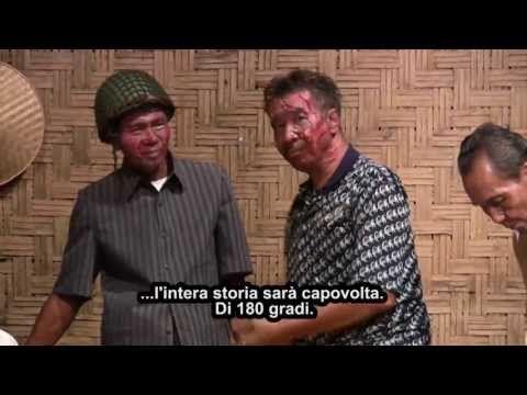 L'atto di uccidere - The Act of Killing - Trailer italiano ufficiale HD - YouTube