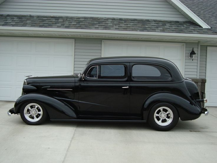 1936 chevy coupe for sale 1937 chevrolet master deluxe for 1936 chevy master deluxe 4 door for sale