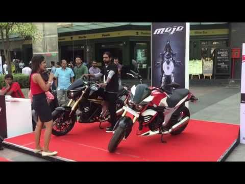 43rd AutoMall at Orion Mall Bangalore - YouTube