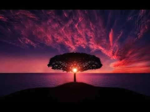 Stress Relief Meditation Yoga Music Música relajante para  Meditación - http://LIFEWAYSVILLAGE.COM/stress-relief/stress-relief-meditation-yoga-music-musica-relajante-para-meditacion/
