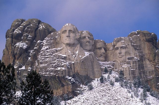 84 Best Mt Rushmore Images On Pinterest History Mount