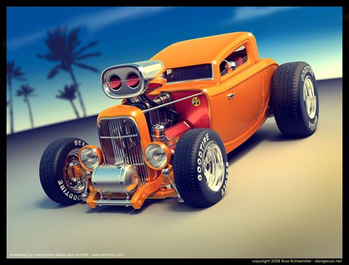 cars toons - Google Search