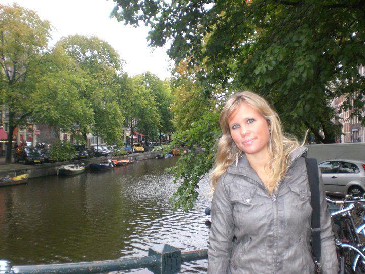Amsterdam 2010
