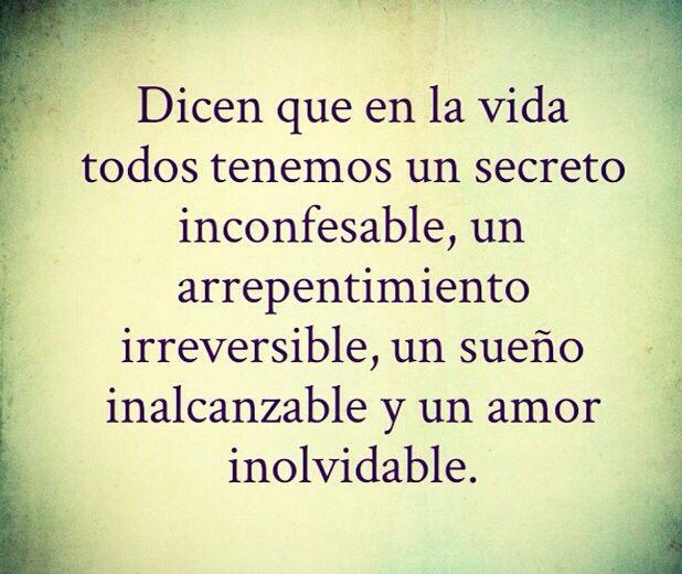 #verdades