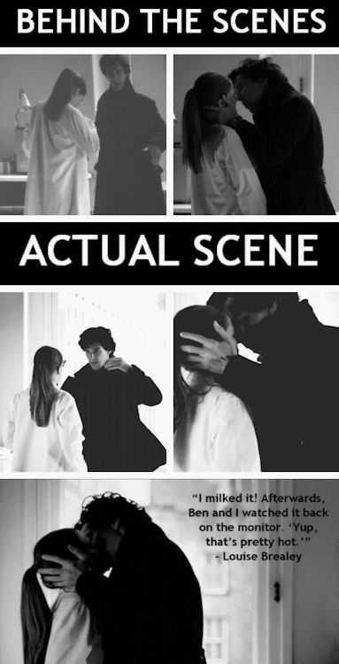 RECOMMENDED Sherlolly Author : cactusnell. This writer has so many creative & hilarious Sherlolly's ideas. Right now it is up to 192 short stories ^^ https://www.fanfiction.net/u/5764996/cactusnell You should read all of the fanfics, here are some...