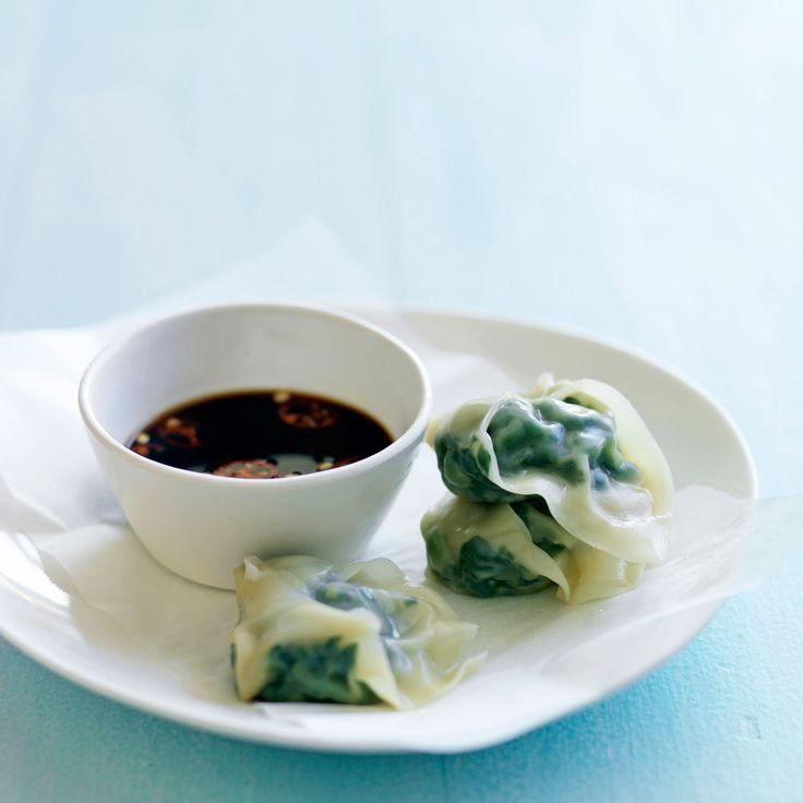 Les 43 meilleures images du tableau raviolis ravioles - Cuisine asiatique vapeur ...