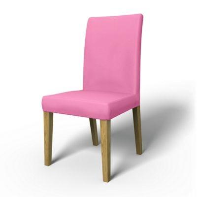 1000 id es sur le th me housses de chaises sur pinterest for Housse chaise henriksdal
