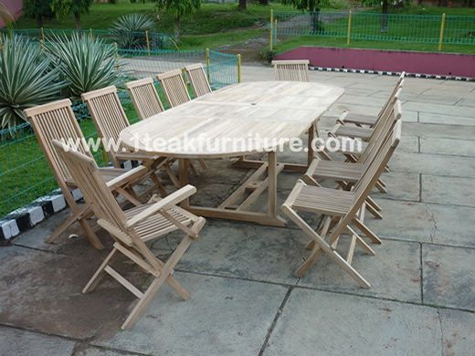 + best ideas about Teak garden furniture on Pinterest  Asian