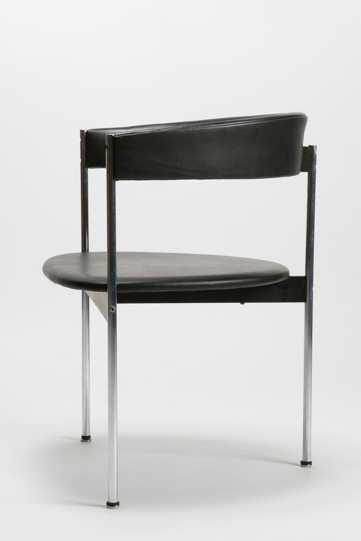 die besten 25 stuhl leder ideen auf pinterest lederst hle stuhl und graue heimarbeitspl tze. Black Bedroom Furniture Sets. Home Design Ideas