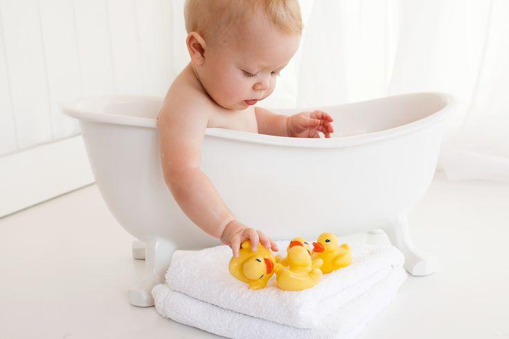 Baby Bath Splash Photoshoot Baby 1st Birthday Cake Baby 1st Birthday 1st Birthday Cake Smash