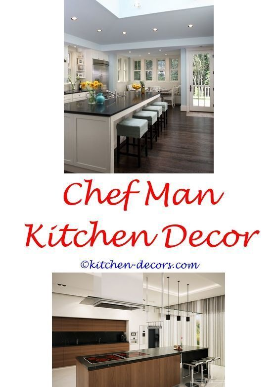 decor kitchen cabinets canada - cool kitchen wall decor.kitchen