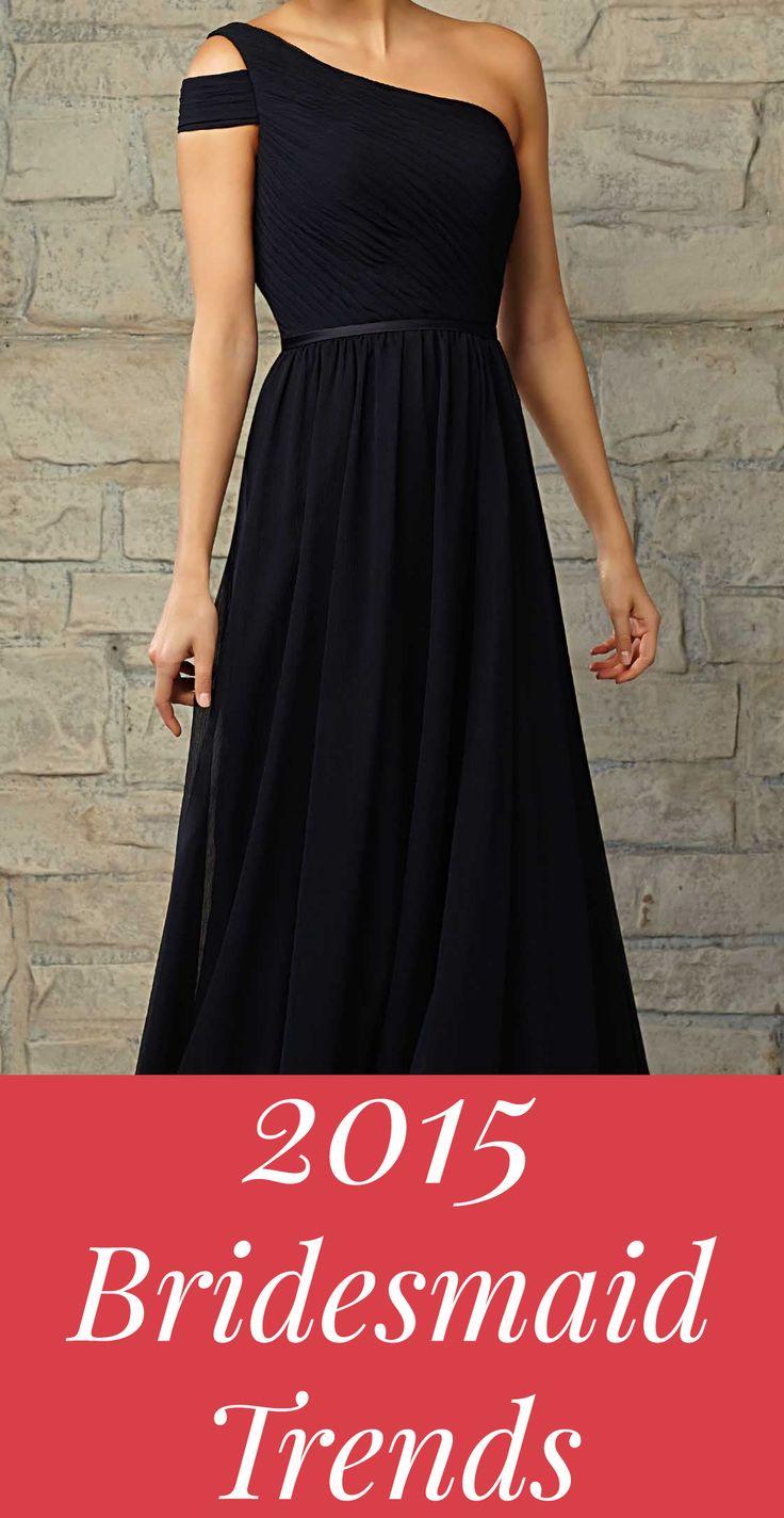 2015 Bridesmaid Dress Trends prom dress, 2015 prom resses