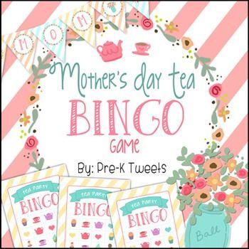 1000 images about mother 39 s day brunch on pinterest. Black Bedroom Furniture Sets. Home Design Ideas