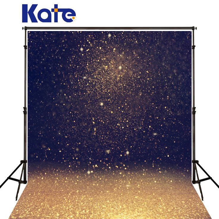 Find More Background Information about Kate Christmas Backdrop Photography Gold Spot Dream Fundo Fotografico Madeira Lighting Night Fall Background For Photo Shoot,High Quality light green background,China background music Suppliers, Cheap light puck from katehome2014 on Aliexpress.com