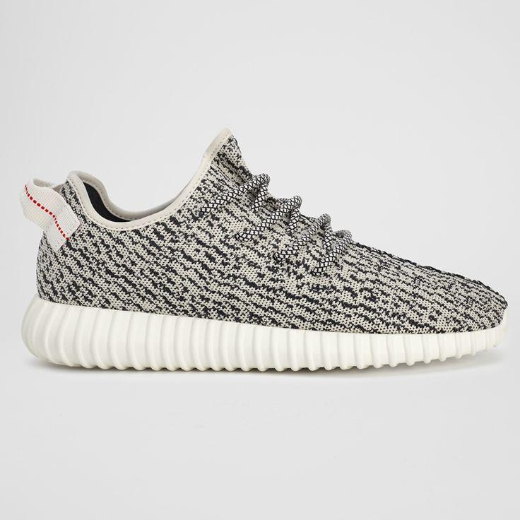 b9be0e34414b2e4ace389fd7dc8ebd81--best-sneakers-kanye-west.jpg