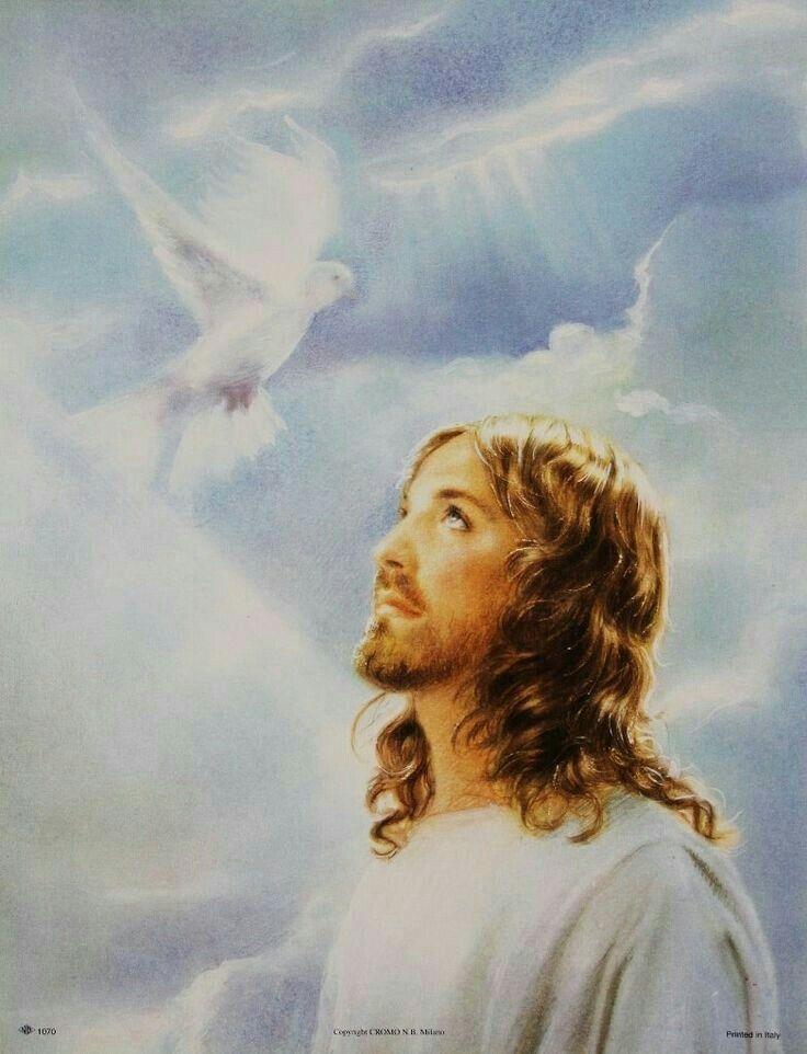17 best images about jesus amen on pinterest