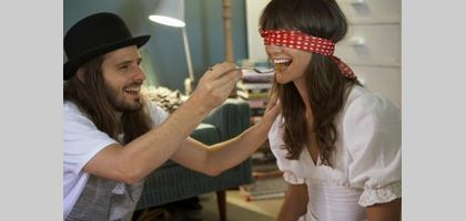 Dinner Party Games for Couples | eHow
