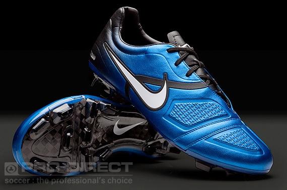 soccercleatsus