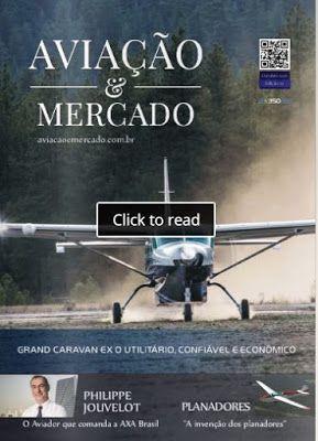 Entusiasta: Motociclismo on  e Off Road, Aerodesporto e Voo Livre: Matérias  sobre planadores e avião Stinson na ediç...