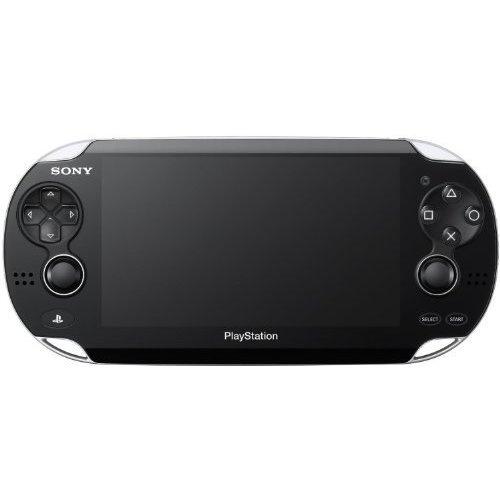 $779 Sony PlayStation Vita