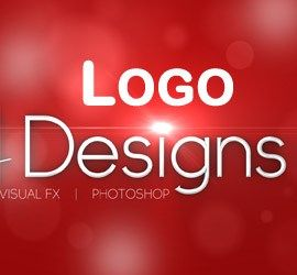 +61(7)-30-40-7418 best good looking logo design company in Techy Australia