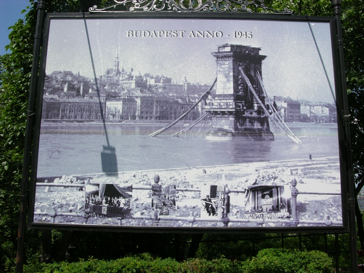 Budapest.  Para nosotros, Budapest siempre es una grata sorpresa. Hemos leído mucho sobre la ciudad, de la teórica poca amabilidad húngara, de la necesidad de restauración de los edificios y de muchos otros temas.