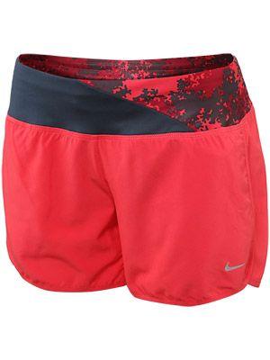 Nike Women's 4
