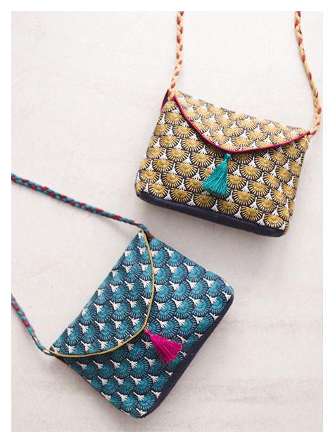 ❤ #bag #purse #handbag by Usha Bora