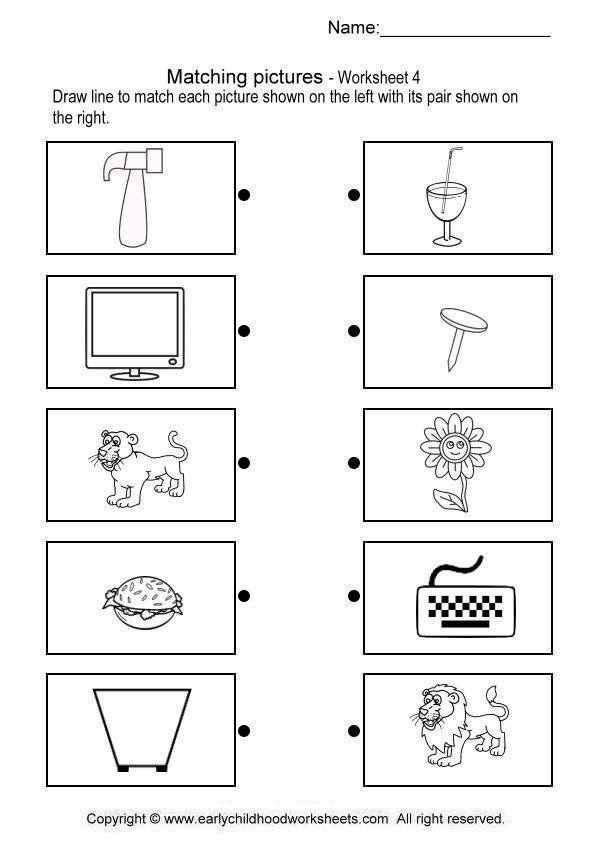 Preschool Worksheets Kids Worksheets Printables Numbers Preschool Pre k science printable worksheets