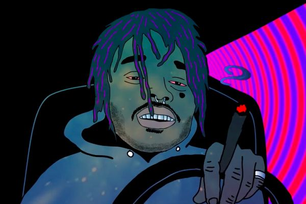 Lil Uzi Vert XO TOUR Llif3 Video Lil Uzi Vert shares video for XO TOUR Llif3. Lil Uzi Vert dropped off the LUV IS Rage 1.5