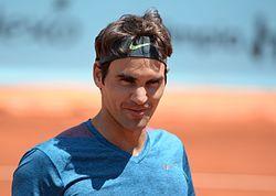 Roger Federer (18405413060).jpg