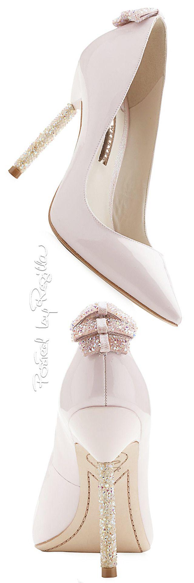 best fabulous footwear images on pinterest heels shoe boots