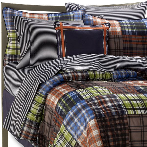 jordan bedding superset bed bath and beyond boys room instead of a themed comforter this matches all dirtbike