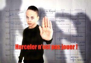 Académie Amiens - catégorie affiche - 6ème et 5ème