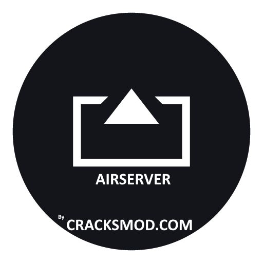 airserver for mac activation code