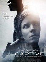 Rehine izle – Captive (2015)