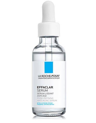 Effaclar Anti-Aging Pore Minimizer Face Serum