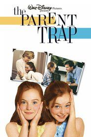 99 Girly Teen Movies - How many have you seen?