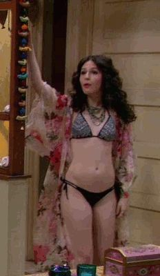 "Erin Sanders Bikini | Thread: Erin Sanders - ""Melissa and Joey"" appearance caps *updated*"