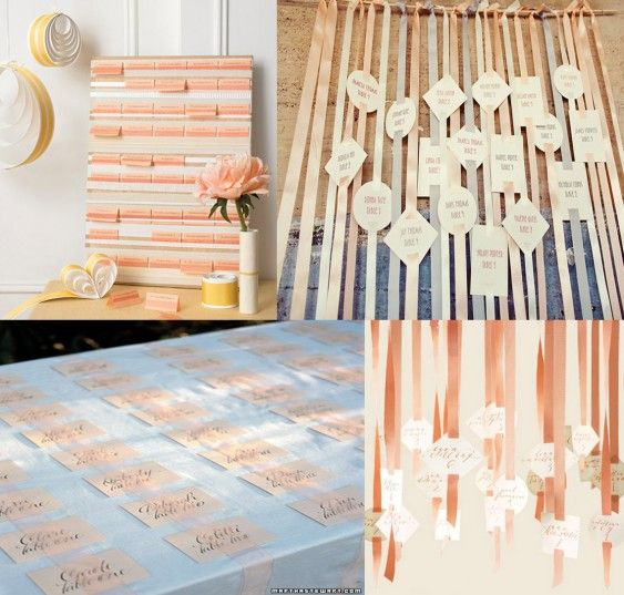 17 Best Images About Ribbon Decoration On Pinterest